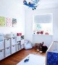 the-storage-space-on-the-changing-table-0-356