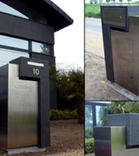 mailbox-stainless-steel-17-minimalist-designs-0-357