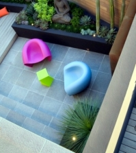 meditation-and-patio-design-with-an-asian-twist-0-359
