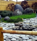 landscaping-with-stone-21-ideas-and-use-in-garden-decorations-0-360