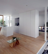 design-ideas-for-saving-space-in-modern-living-japanese-0-361