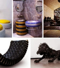 100-diy-furniture-from-car-tires-tire-recycling-0-362