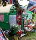 caravan-decoration-set-the-caravan-with-a-retro-touch-0-363