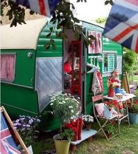 caravan-decoration-set-the-caravan-with-a-retro-touch-0-363