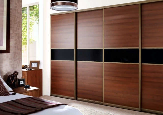 Inside Sliding Wardrobe Wardrobe Design Ideas Ikea Bedroom Closets