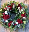 33-ideas-to-make-christmas-wreath-for-yourself-0-366