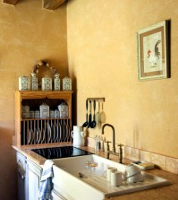 country-kitchen-0-368