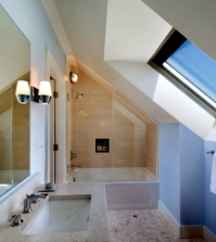tips-for-decorating-small-bathrooms-what-you-need-to-consider-0-368