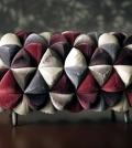 -anana-seating-furniture-soft-fabric-aqua-creations-0-369