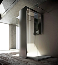 innovative-solutions-for-the-bathroom-shower-with-built-in-heating-0-369