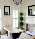 french-twist-in-a-classic-bathroom-0-370