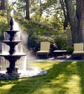 22-ideas-for-garden-fountains-as-a-creative-design-element-in-the-garden-0-371