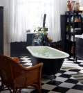 an-elegant-and-practical-solution-for-your-bathroom-ikea-furniture-swimwear-set-0-372