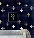 luxury-italian-tiles-casamood-launch-new-trends-in-home-0-372