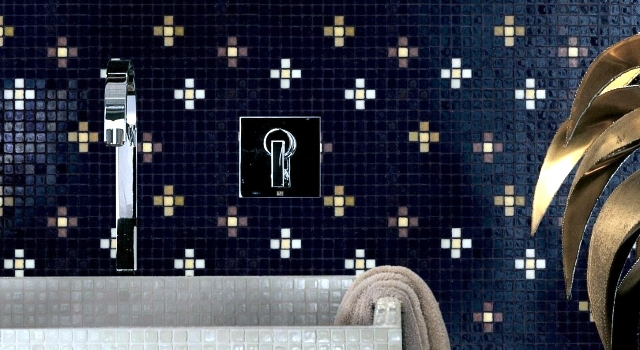 Luxury Italian Tiles Casamood Launch New Trends In Home Interior Design Ideas Ofdesign