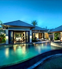 luxury-villas-banyan-tree-ungasan-bali-a-great-retreat-0-373