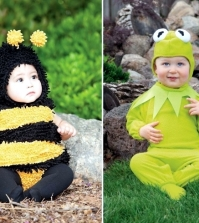 fun-ideas-for-baby-costumes-fun-and-humor-at-the-carnival-0-380