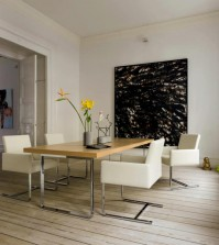 bright-dining-room-furniture-with-steel-frames-0-381