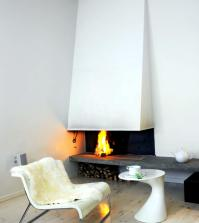 living-room-with-fireplace-0-382
