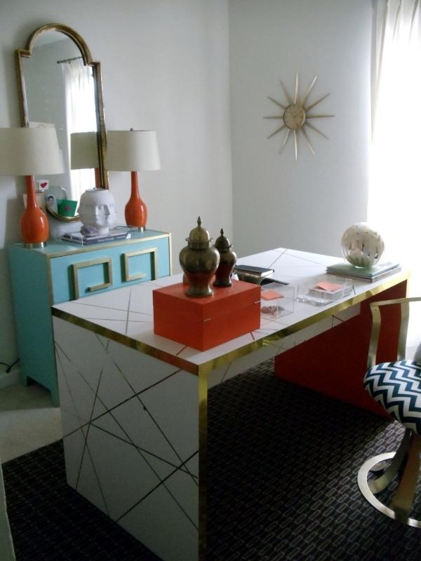 Beautify IKEA office - Furniture as Ideas