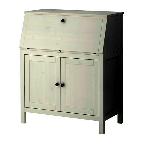 Beautify ikea office furniture as ideas interior design ideas ofdesign - Ikea bureau secretaire ...