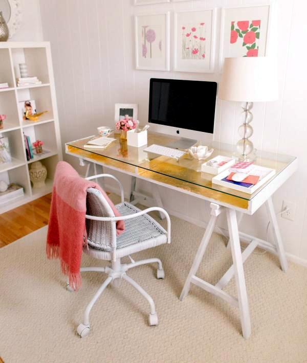beautify ikea office furniture as ideas interior design ideas