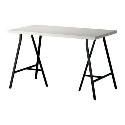 terrace furniture ideas ikea office furniture. Contemporary Furniture Beautify IKEA Office  Furniture As Ideas On Terrace Ikea Office