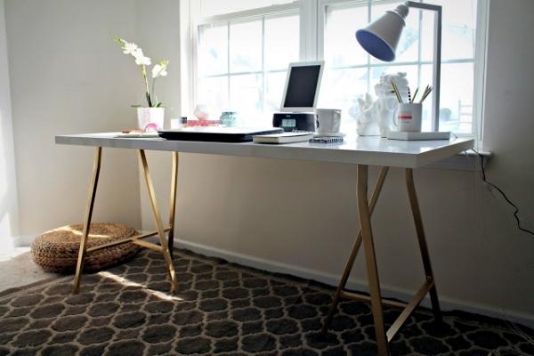Beautify IKEA Office   Furniture As Ideas