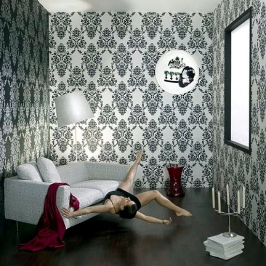 Nice Collection Of Wallpaper Design With Designs Of Marcel Wanders