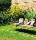 18-modern-garden-swing-design-for-garden-and-terrace-0-389