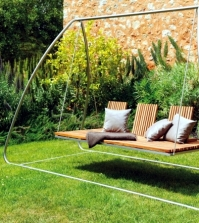 18-modern-garden-swing-design-for-garden-and-terrace-0-389