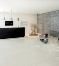 a-charming-interior-design-is-the-effective-light-0-389