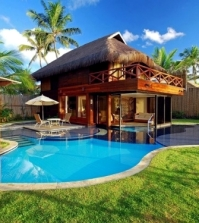 tips-on-how-you-can-improve-your-pool-0-389
