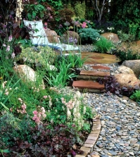 13-inspirational-ideas-for-landscaping-with-rocks-0-391