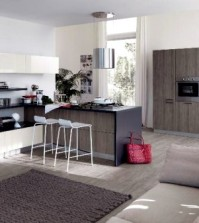 modern-design-of-scavolini-kitchens-for-small-and-large-spaces-0-391