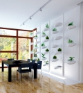 the-vertical-screen-live-sustainable-garden-by-danielle-trofe-0-392