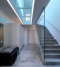 concrete-staircase-0-395