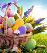 make-and-decorate-easter-eggs-20-great-ideas-and-tips-0-395