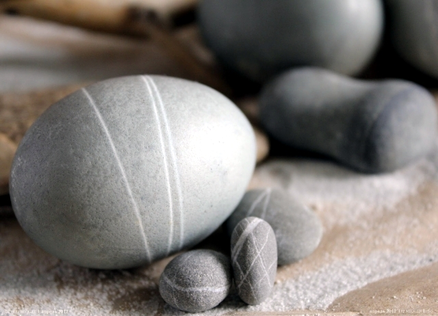 Make and decorate Easter eggs - 20 great ideas and tips