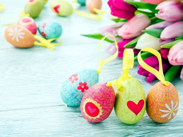 Image result for House decoration with eggs
