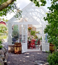 adjust-conservatory-ideas-for-green-and-relaxing-wellness-oasis-0-396