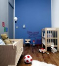 baby-room-with-decorative-front-wall-blue-moose-0-396