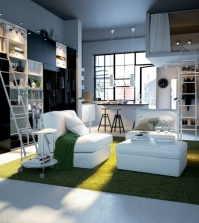 decorating-ideas-for-small-studio-apartment-0-396