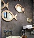 bathroom-mirror-set-with-fish-of-the-sea-0-397