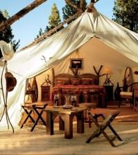 o-glamping-glamorous-camping-holidays-luxury-safari-tents-0-398