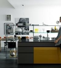 20-ideas-for-kitchen-design-interior-design-ideas-from-reputable-manufacturers-0-400