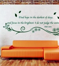 cold-wall-custom-sayings-inside-decals-more-individuality-0-400