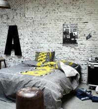 industrial-look-in-the-bedroom-0-400