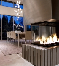 stoves-comparison-advantages-and-disadvantages-of-different-types-of-fireplaces-0-400