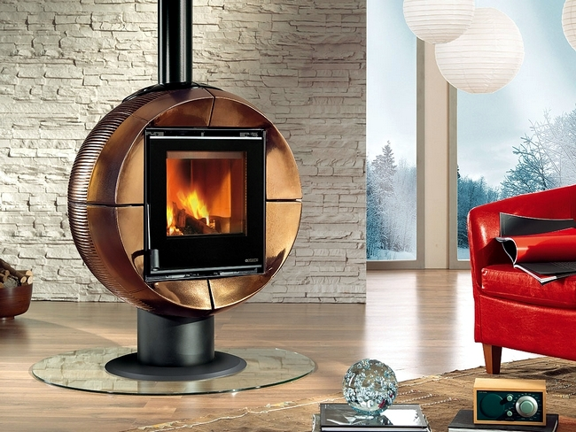 Stoves Comparison Advantages And Disadvantages Of Diffe Types Fireplaces